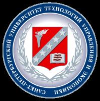 Портал СПбУТУиЭ